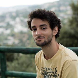 Juan C. Andreu profile picture