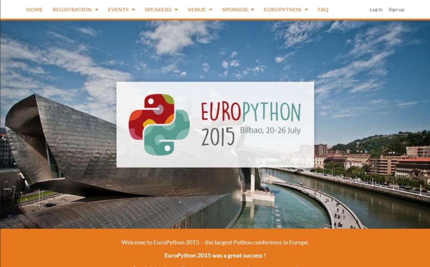 Screenshot_2021-03-25 20th Anniversary of EuroPython(19)