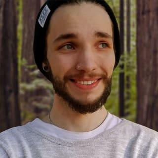 Brett Stevenson profile picture