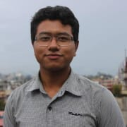 aadeshere1 profile
