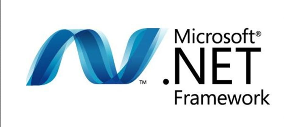 Cover image for Why developers opt for Asp.net framework to develop business apps?