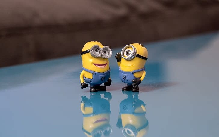 [Image source](https://www.pickpik.com/minions-talking-smile-conversation-happy-communication-2436)