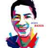 juliusdanes profile image
