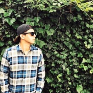 Onur Bilgin profile picture