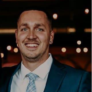 Jerome Caruso profile picture