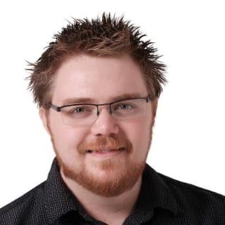 Benjamin Dowen profile picture
