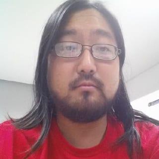 Carlos Kazuo profile picture