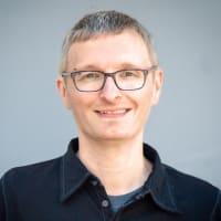 Devon Campbell profile image