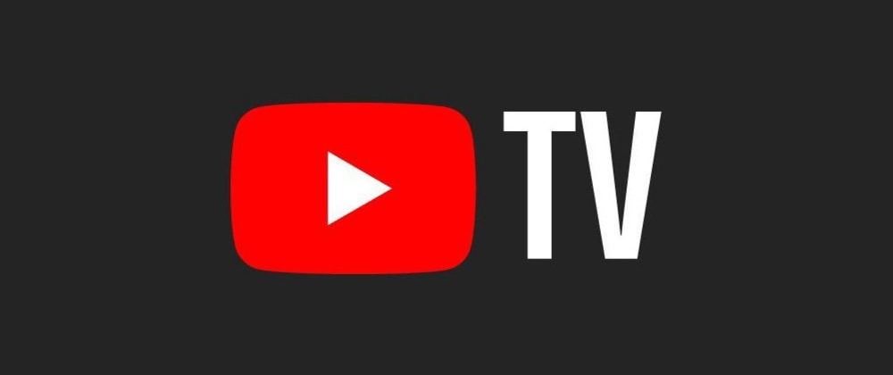 Cover image for How To Bypass Youtube TV Location Restrictions: Watch Youtube TV Outside Of the US