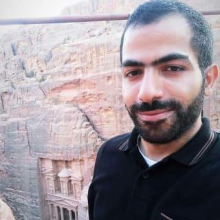 abdullahdibas profile