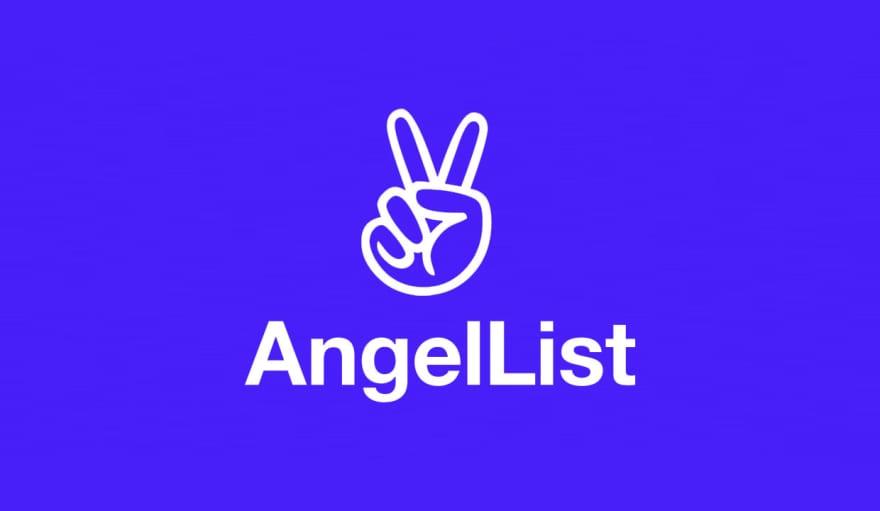 angellist-1240x720.jpg
