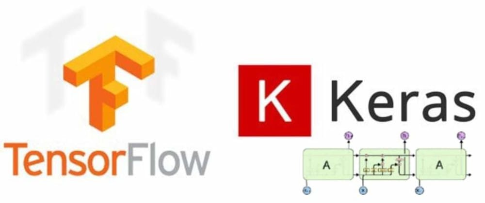 Deep Learning LSTM for Sentiment Analysis in Tensorflow with Keras API -  DEV Community