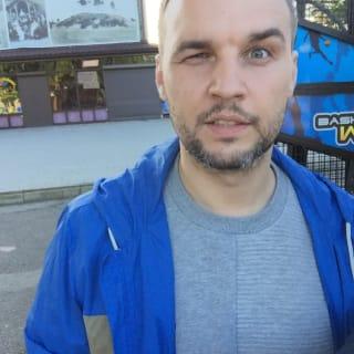 Eimantas profile picture