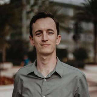 John Sickels profile picture