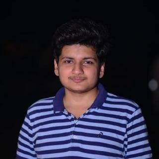 Mohsin Hayat profile picture