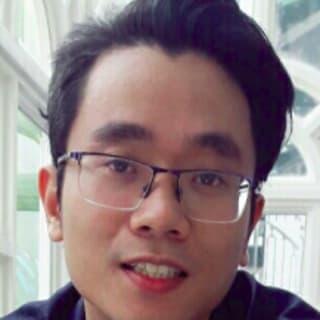 cuongld2 profile picture