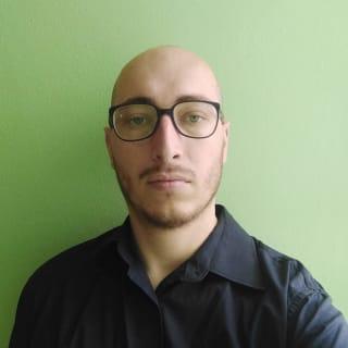 Bajro profile picture