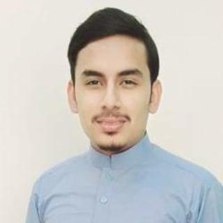Waqar Hussain profile picture