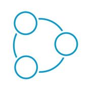 techcomm_sag profile