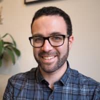 Sébastien Castiel profile image