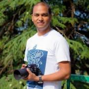 rohitfarmer profile
