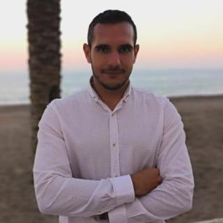 José Sánchez Aranda profile picture
