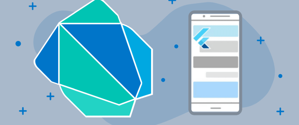 Cover image for Top 7 Dart tips and tricks for cleaner Flutter apps