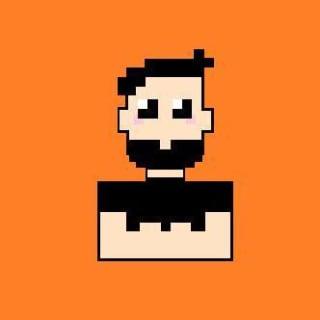 Nejc profile picture