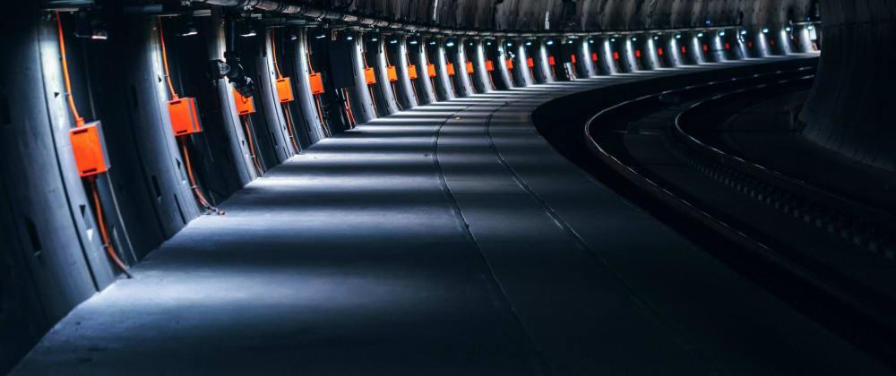 Cover image for Connect to a PostgreSQL Server via SSH Tunnel