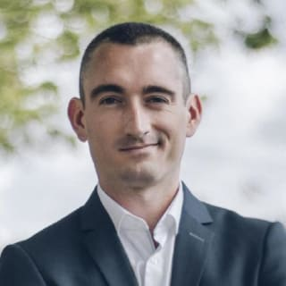 Jean-Michel Gigault profile picture