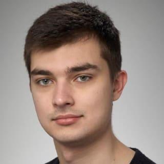Bartosz Balukiewicz profile picture