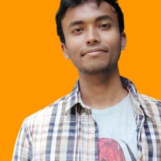 Ajit Singh Kamal profile picture