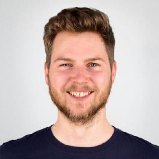 Jan David profile picture