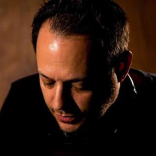 Steven Sacks profile picture