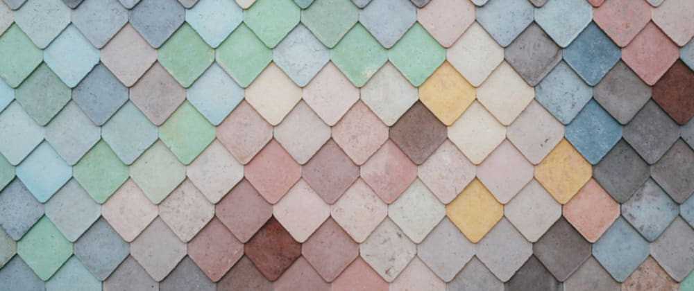 Cover image for Custom Theme for Angular Material Components Series: Part 2 — Understand Theme
