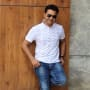 Deepak Sisodiya profile image