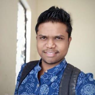 Mihir Gupta profile picture