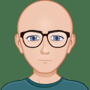tedhagos profile
