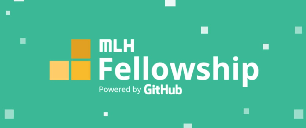 Cover image for Three Cheers for the MLH Fellowship Graduates!