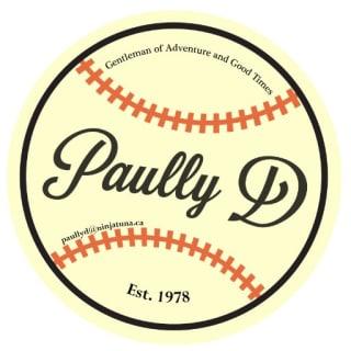 paullydca profile