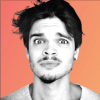 vittostack profile image