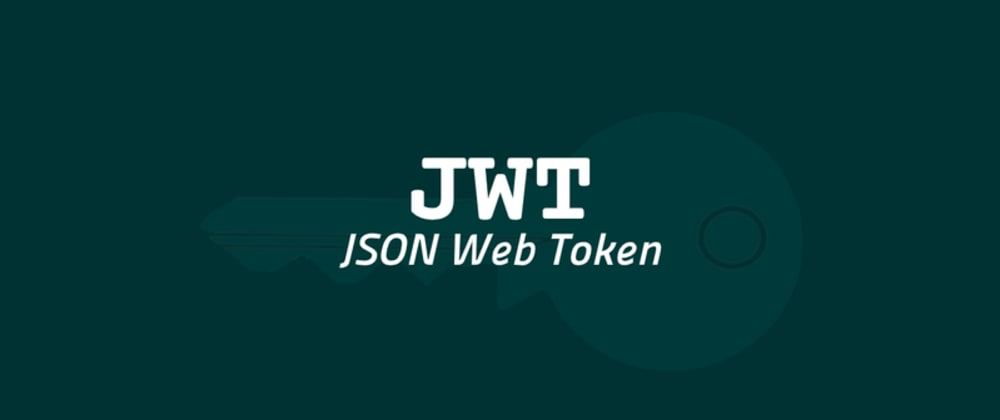 Cover image for Building Flask User Authentication with JWT