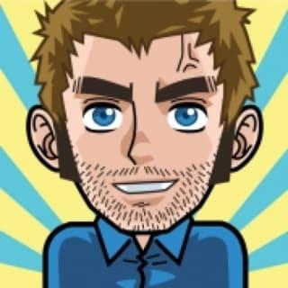 akerd profile picture