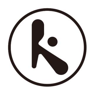 kentrino profile