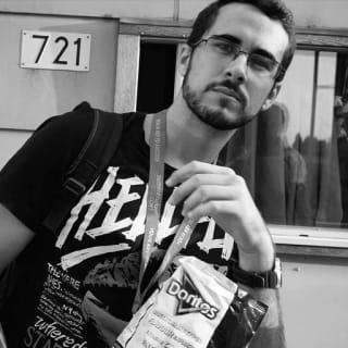 J2RGEZ profile picture