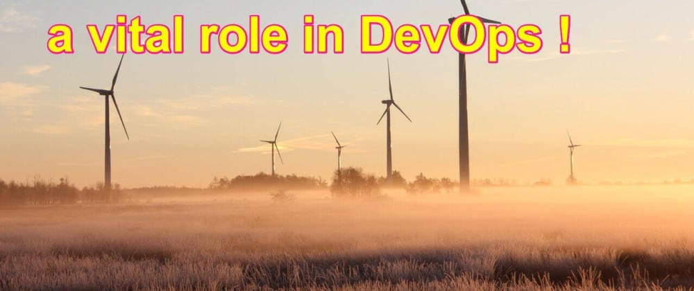 Cover image for Adopting Open-source in 2021 for Devops success