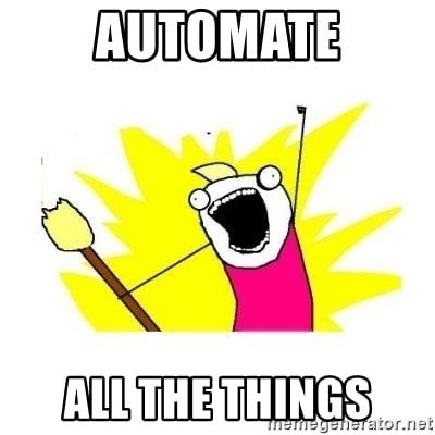 alt automate