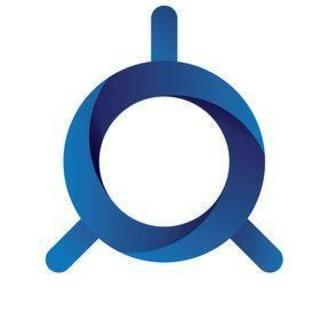 Goprotoz-Design profile picture