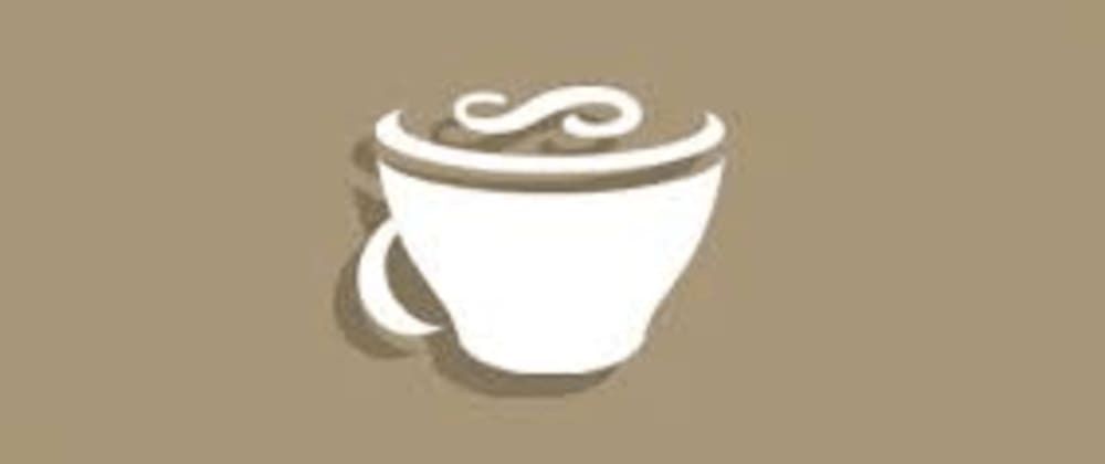 Cover image for Why I LOVE CoffeeScript!(and why you should use it)