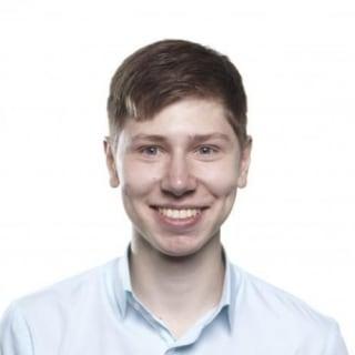 Alex Bezhan profile picture